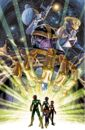 Infinity Gauntlet Vol 2 1 Textless.jpg