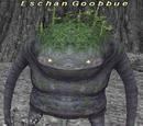 Eschan Goobbue