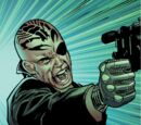 Evald Skorpion (Earth-616) from Mighty Avengers Vol 2 9.jpg