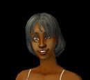 Darleen Dreamer (hidden)