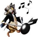 MH4U-Palico Equipment Render 016.png