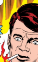 Smith (NYC) (Earth-616) from Fantastic Four Annual Vol 1 6 001.png