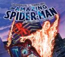 Amazing Spider-Man Vol 4 3