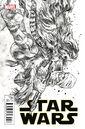 Star Wars Vol 2 11 Stuart Immonen Sketch Variant.jpg