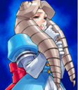 Project Justice Yurika.png