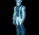 Iceman (Yost Universe)