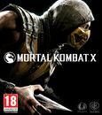 Mortal Kombat X okładka.jpg