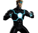 Havok (Marvel: Avengers Alliance)