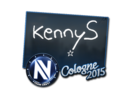 Csgo-col2015-sig kennys large.png