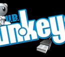 U.B. Funkeys
