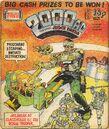 2000 AD prog 253 cover.jpg