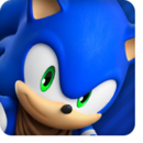 Sonic Dash 2 Sonic Icon.png