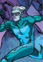 Thomas Magnus (Earth-58163) from House of M Vol 2 4 001.png