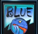 Blue Fang