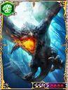 MHRoC-Azure Rathalos Card 001.jpg