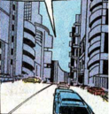 Bay City from Iron Man Vol 1 27 001.png