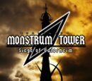 Monstrum Tower: Siege of Valorheim
