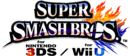 SuperSmashBrosLogo.png