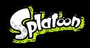 SplatoonLogo.png