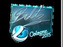 Csgo-col2015-sig boltz foil large.png