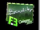 Csgo-col2015-sig bondik foil large.png