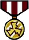 MH4U-Award Icon 007.png