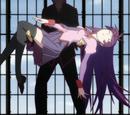 Lista de episodios de Monogatari Series