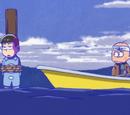 Episode 5A: The Karamatsu Incident
