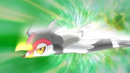 Ash Tranquill Quick Attack.png