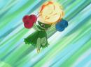 Gardenia Roserade Weather Ball.png
