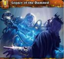 Legacy of the Damned TCG RoF 192.jpg
