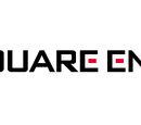 Videojuegos de Square Enix