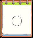 DrawingClockFace.png