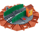 Tidmouth Turntable Expansion Pack