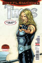 Thors Vol 1 4.jpg
