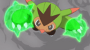Quilladin Needle Arm.png