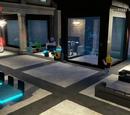 3W Facility