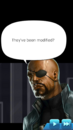 Avengers Tower, Attacked! Outro005.png