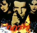 GoldenEye (Film)