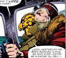 Hopper Hertnecky (Earth-616)