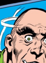 Baldy Kolak (Earth-616) from Iron Man Vol 1 32 001.png
