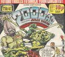 2000 AD Vol 1 271