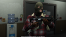 Prologue2-GTAV.png