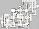 D64TC MAP08 map.png