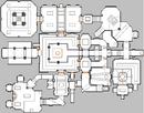 D64TC MAP07 map.png