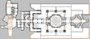 D64TC MAP12 map.png
