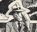 Agent Rat