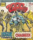 2000 AD prog 274 cover.jpg