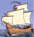 Polcan Ship.png