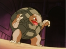 Giovanni Golem anime.png